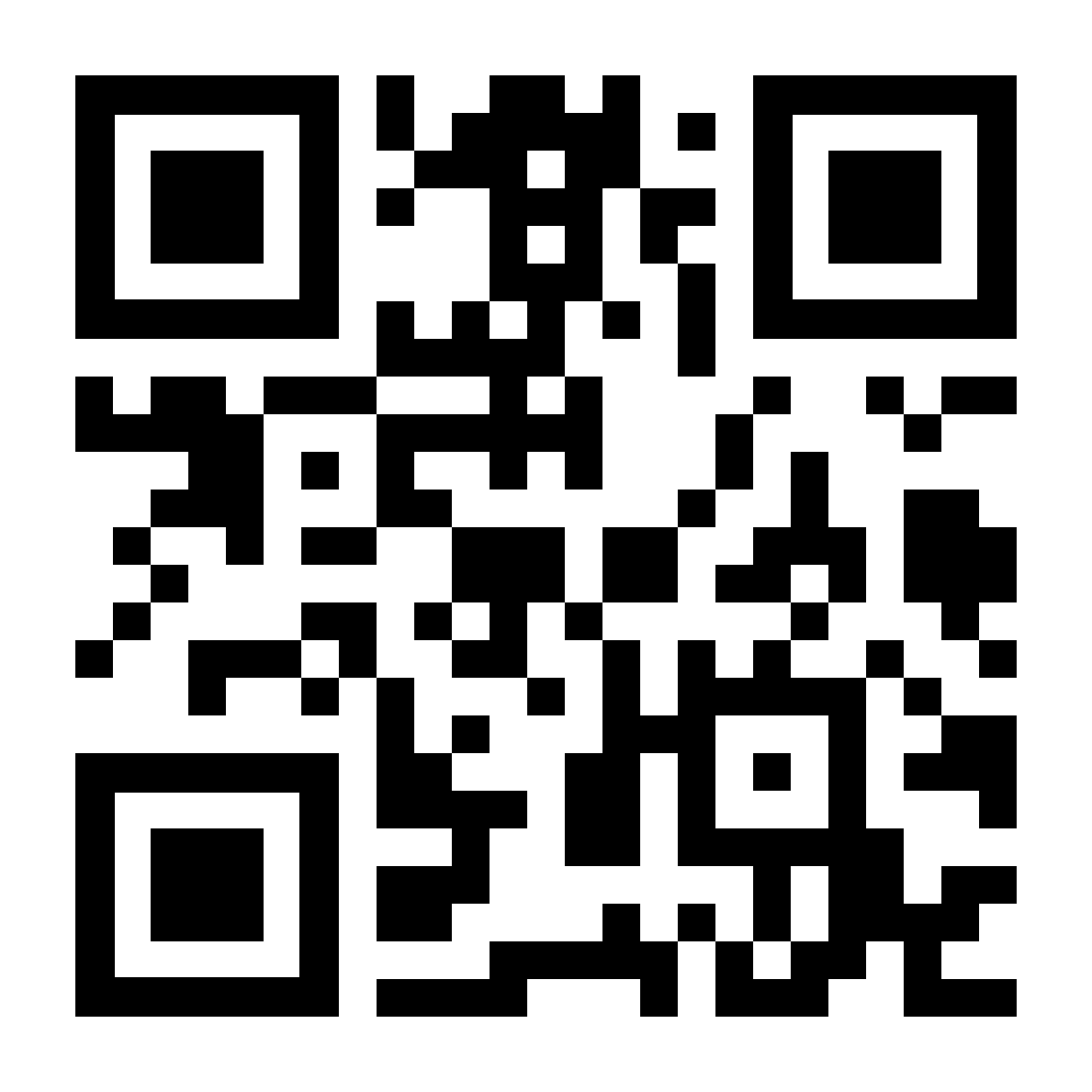 qr-code-mobil30.png